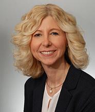 Karin Grothaus - Pflegehelden Münster